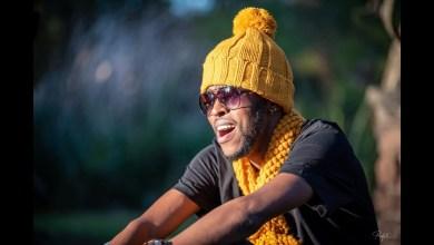 Sanii Makhalima - Dzave Ndangariro Lyrics