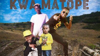 Photo of Tugi X Josh Xtra X Garvey Royal X Pat-c – KWA MATOPE Lyrics