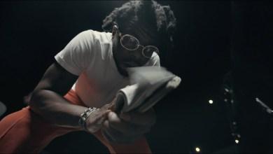 Photo of Yak Gotti – In The Coupe lyrics