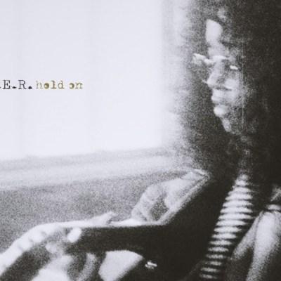 H.E.R. – Hold On Lyrics