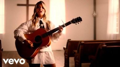Maren Morris – Better Than We Found It lyrics