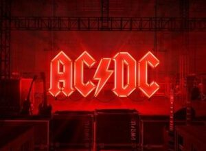 ACDC – Wild Reputation Lyrics