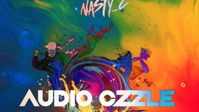 AUDIOMARC FT NASTY C - AUDIO CZZLE Lyrics