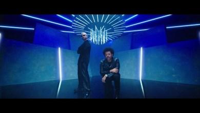 Maluma Ft The Weeknd – Hawái (Remix) Lyrics