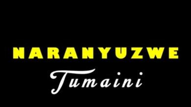 Photo of TUMAINI – Naranyuzwe Lyrics