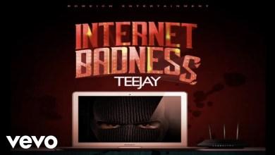 Photo of TeeJay – Internet Badness