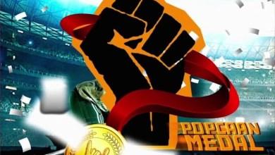 Photo of Popcaan – Medal