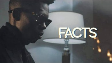 Photo of Strongman – Facts