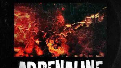 Amerado - Adrenaline (Prod By Itz Joe Beatz)