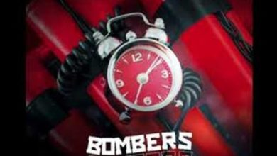 Photo of Shatta Wale – Bombers