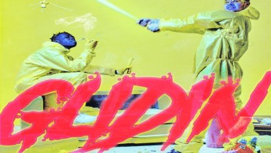 Photo of Pa Salieu Ft Slowthai – Glidin Lyrics