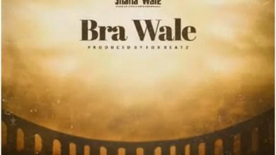 Photo of Shatta Wale – Bra Wale