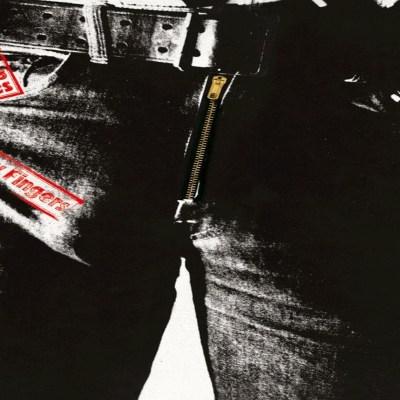 The Rolling Stones – I Got The Blues Lyrics