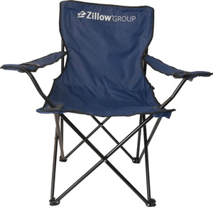 perfect beach chairs tranquil ease lift chair model 7051 3 zillow group promotional employee swag store