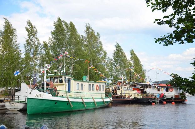 regatta 039_1