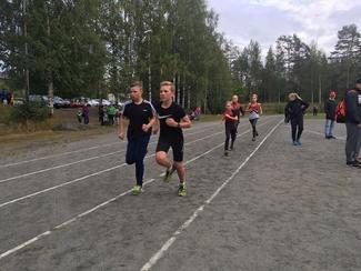 Kuva: Janne Kivelä