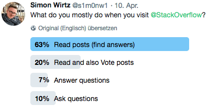 twitter-stackoverflow-poll-s1m0nw1