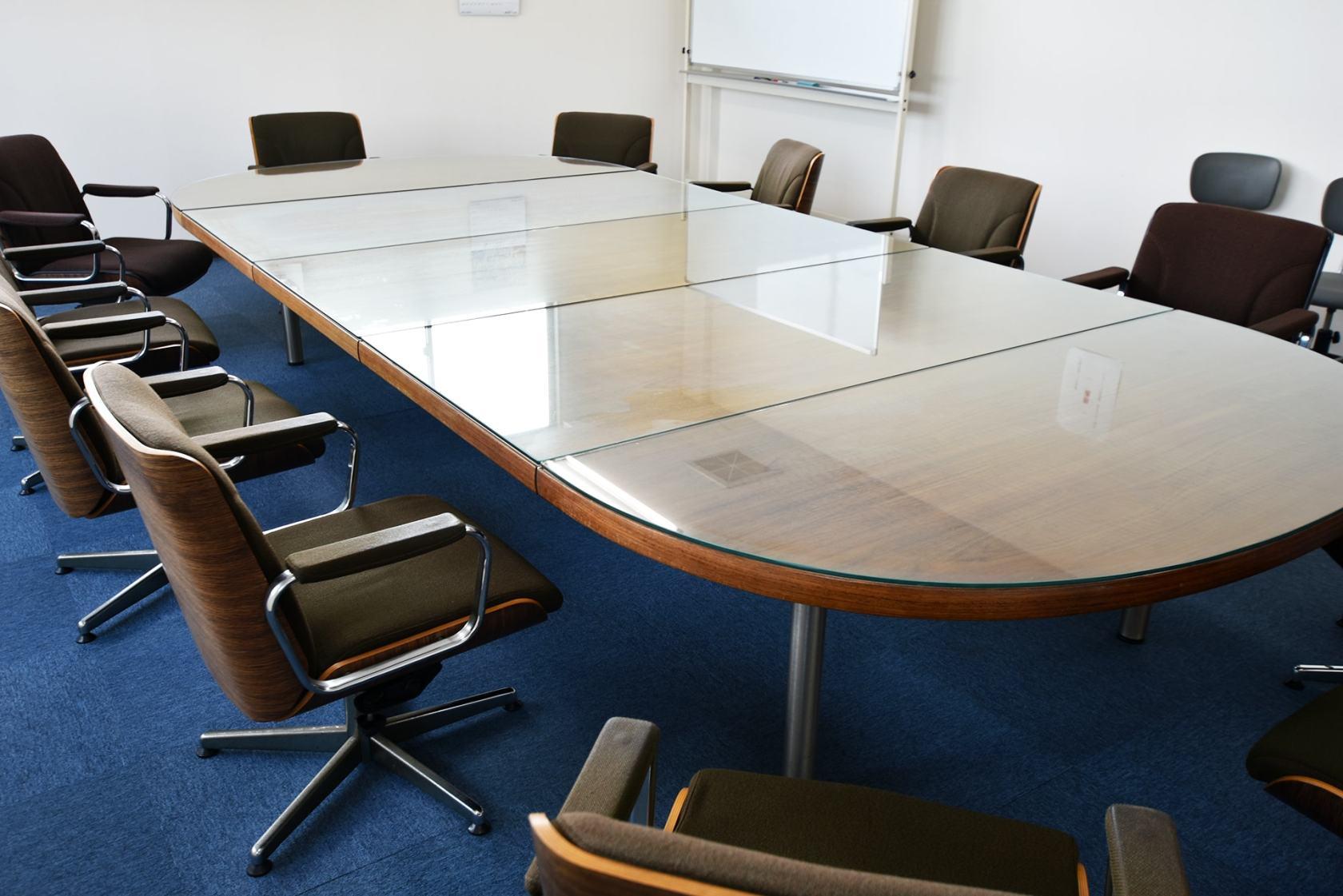 コンクリート品質管理監査会議