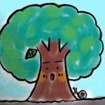 十干判断による大樹の人の行動パターンと開運