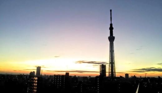 立花岳志さんの個別セッション 心が決まった。私は書き続ける。