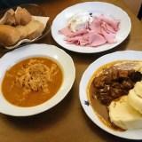 Lokal プラハでチェコ料理を手軽に楽しめる地元民にも人気のお店