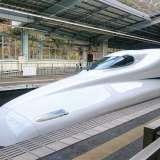 JRで旅をするなら知っておきたい途中下車制度。5400円安くなったぞ!