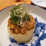 蕎麦と酒 木の花 大井町で手頃な値段で美味しいお酒を飲みたい時に選ぶ店