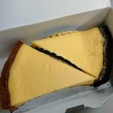 松本のお土産。絶品チーズケーキに可愛いお菓子、地元の農産物も!