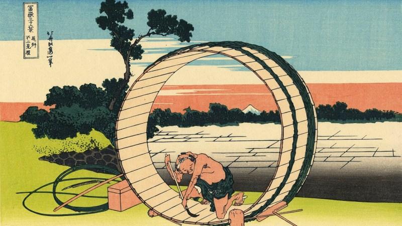 Pratique japonês gratuitamente: Kotobá Kaiwa Club #6 HOJE às 20:30h