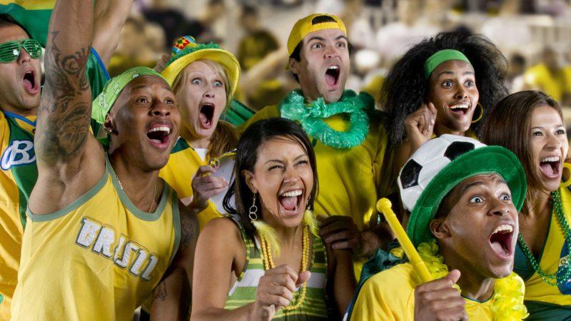 10 coisas que os japoneses odeiam nos brasileiros