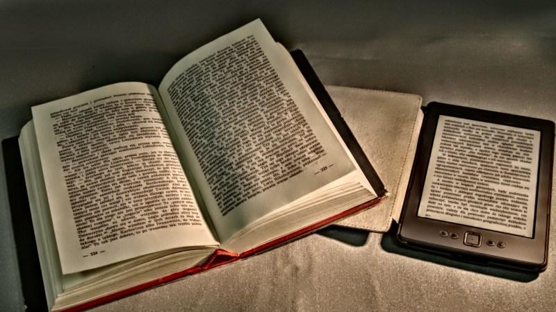 5 melhores livros do Japão para você ler em português