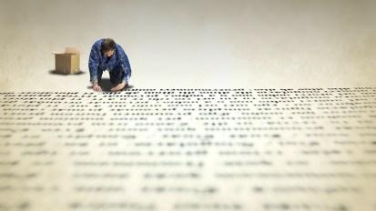 japones escrevendo japones