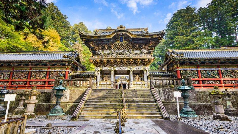 Você iria numa limpeza em um patrimônio histórico no Japão? | EP14 – Kotobá Nihongo Podcast