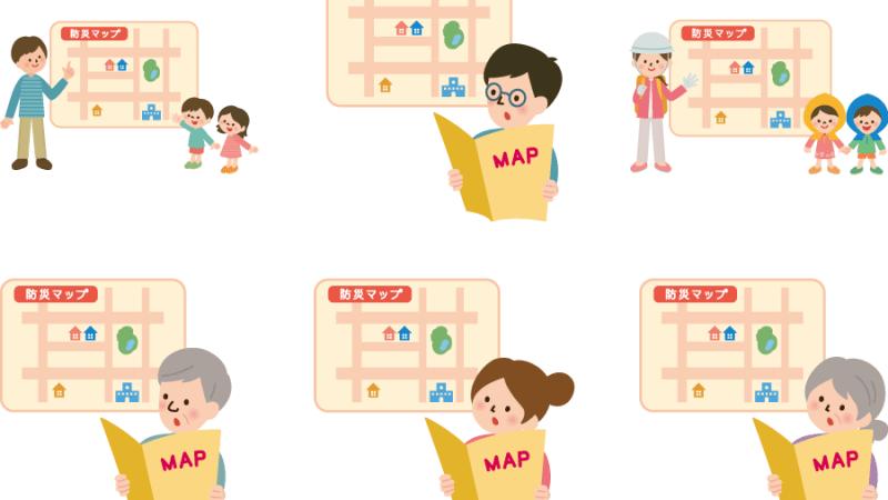 Quem tem boca vai ao Japão! Perguntando lugares e direções | EP18 – Kotobá Nihongo Podcast