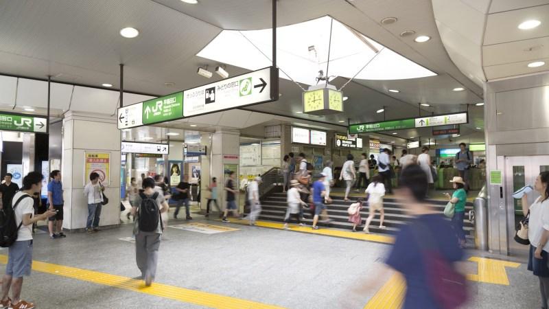 No Japão duas estudantes salvam uma senhora de um golpe [Uma análise da sociedade japonesa] | EP15 – Kotobá Nihongo Podcast