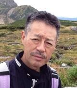 小助川貞次