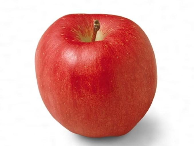 「りんご」の画像検索結果