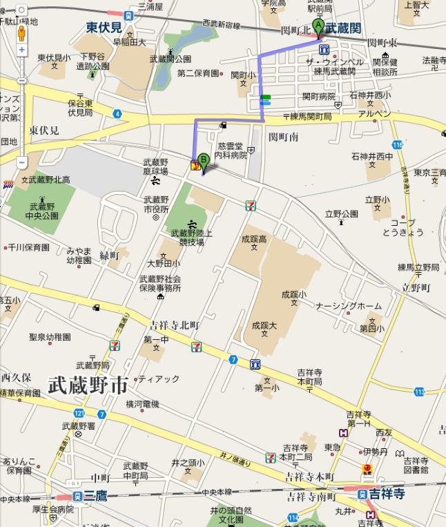 kitamachi5