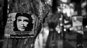 キューバ革命の指導者『チェ・ゲバラの名言集』30選 一覧 心に残る名言・心に響く格言