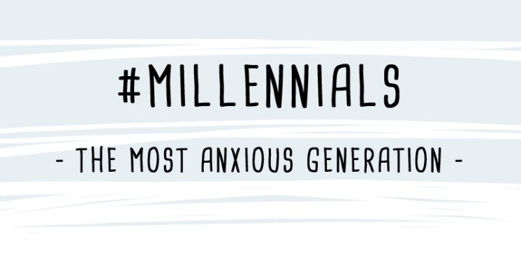 The most anxious generation