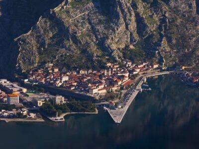 kotor montenegro safe travel update covid