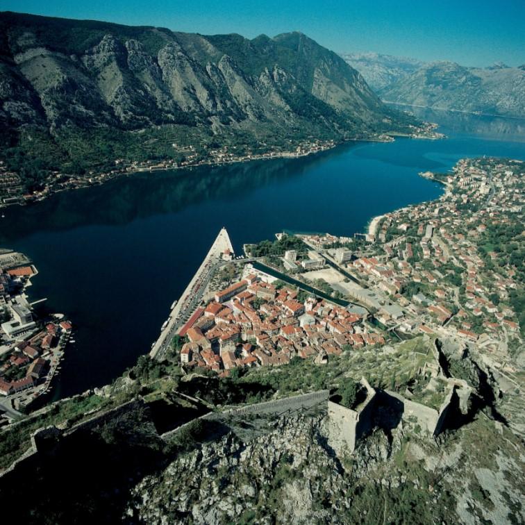 kotor cetinje tours montenegro