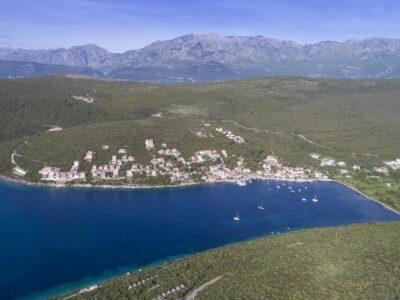 grbalj kotor bigova montenegro