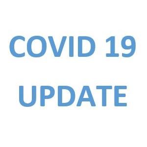 covid 19 update info kotor montenegro