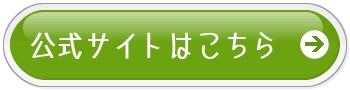 公式サイトボタン