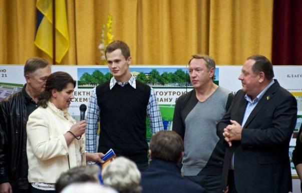 vyshnakov_melnyk