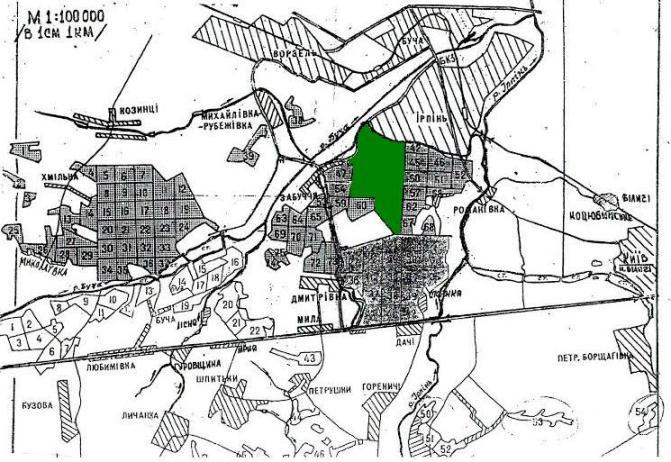 mapa222