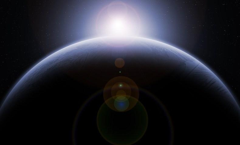 planet-581239_960_720