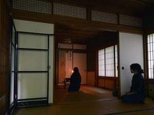 https://hirosaki.keizai.biz/headline/photo/790/