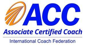 ACC, Associate Certified Coach